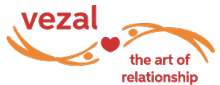 Vezal Logo
